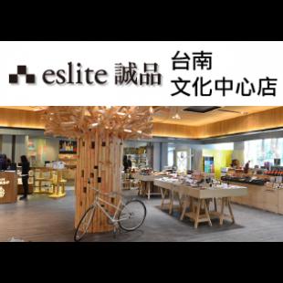 台南誠品文化中心3F音樂館